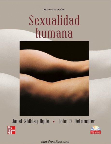 sexualidad-humana-9na-edicion-janet-shibley-hyde